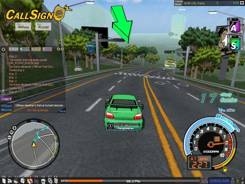 La voiture volante de Terrorex  (>_<) Oos_lo18
