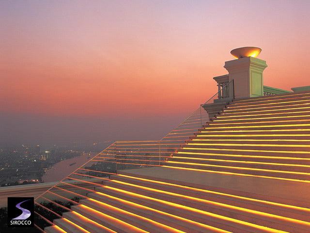 صور فندق في السماء مابين السحاب (( هذي التطور ولا بلاش)) Att00010