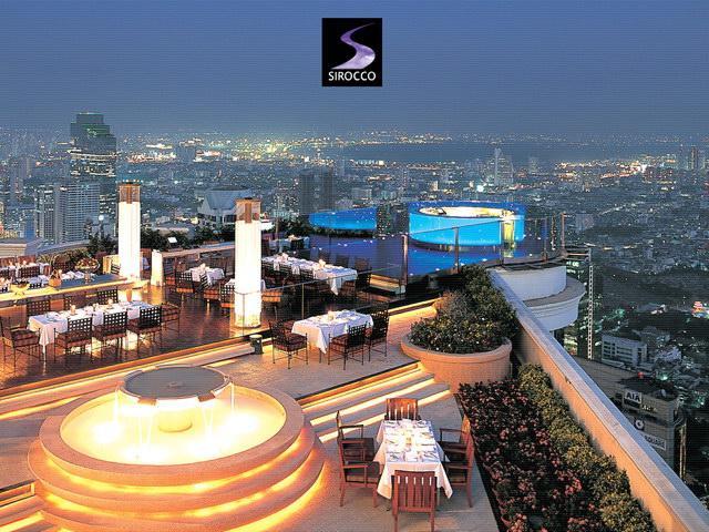 صور فندق في السماء مابين السحاب (( هذي التطور ولا بلاش)) Att00013