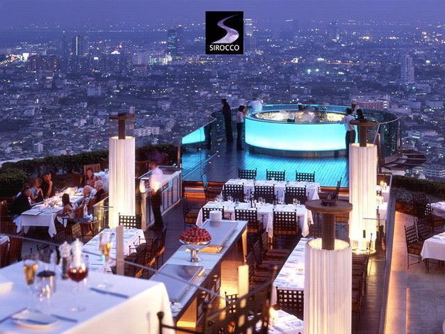صور فندق في السماء مابين السحاب (( هذي التطور ولا بلاش)) Att00014