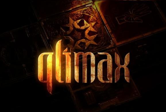 Qlimax Belgique [ 01 Déc 07 - Ethias Arena Hasselt] Qlimax10