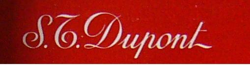 Les briquets Dupont d'Aurelien Dupont10