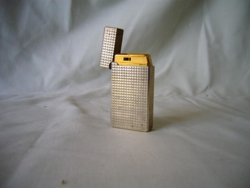 flaminaire - Les briquets FLAMINAIRE d'Aurelien P1050120
