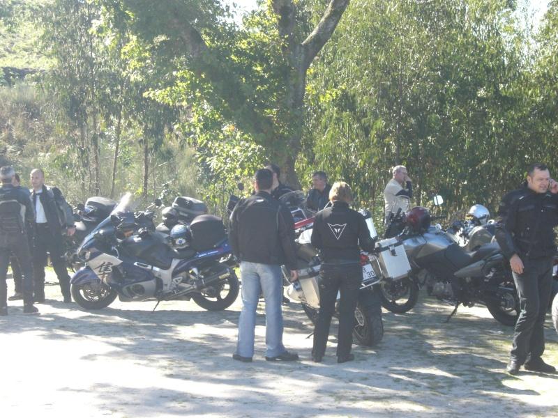 Crónica do VII Passeio Transalp/13 Out. 2007 -TransGerês Cimg1012