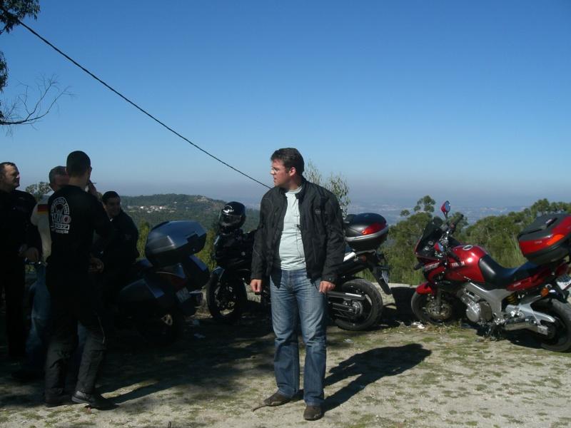 Crónica do VII Passeio Transalp/13 Out. 2007 -TransGerês Cimg1015