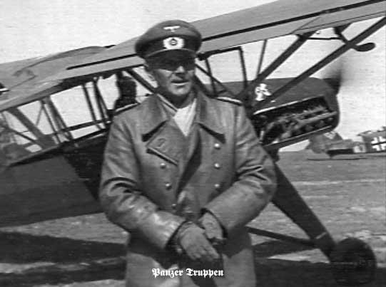 Friedrich Von Paulus Von-pa10