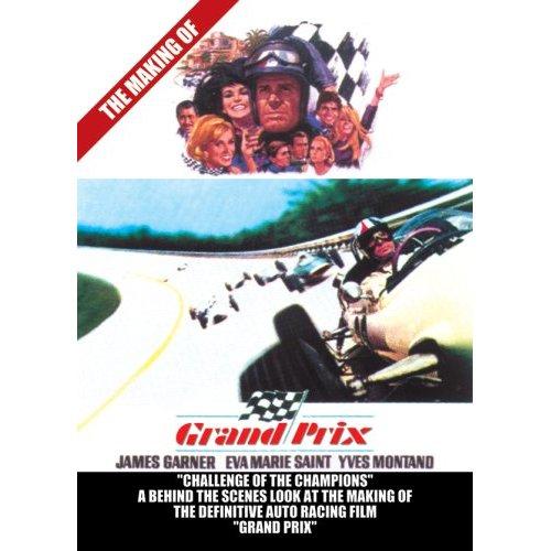 Grand Prix The_ma10