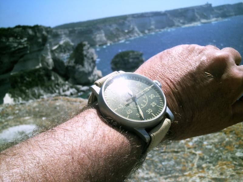 Grande montre de pilote. Phot0410