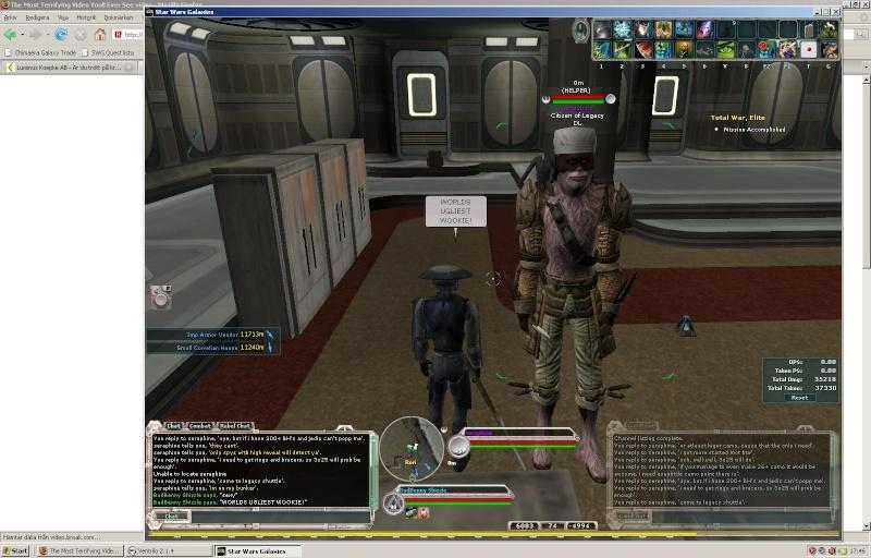 Screen Captures Fashio10