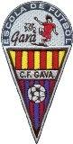 Gava CF Escola de Futbol