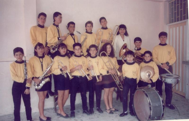 GALERIA DE FOTOS DE MARQUETALIA (Publica tus fotos) Banda_12