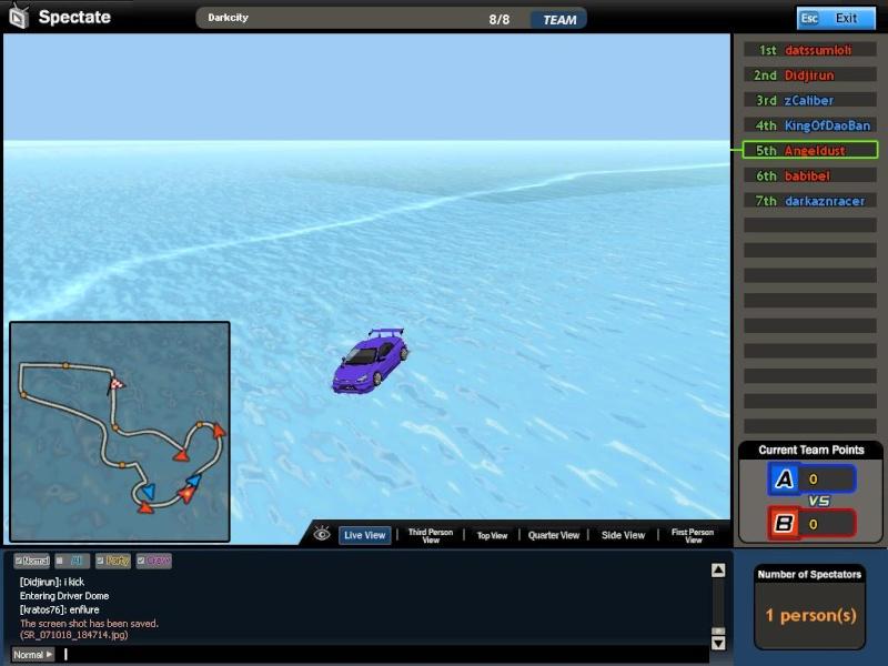 screen de kratos76 Sr_07113