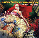 Infected Mushroom - The Gathering 200px-10