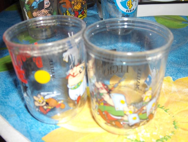 Les verres de nos dessins animés Verres10