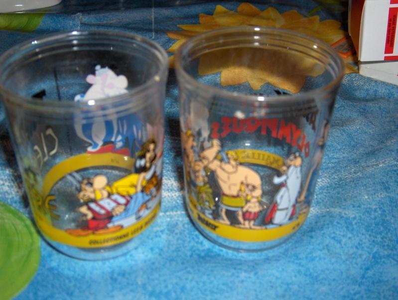 Les verres de nos dessins animés Verres13