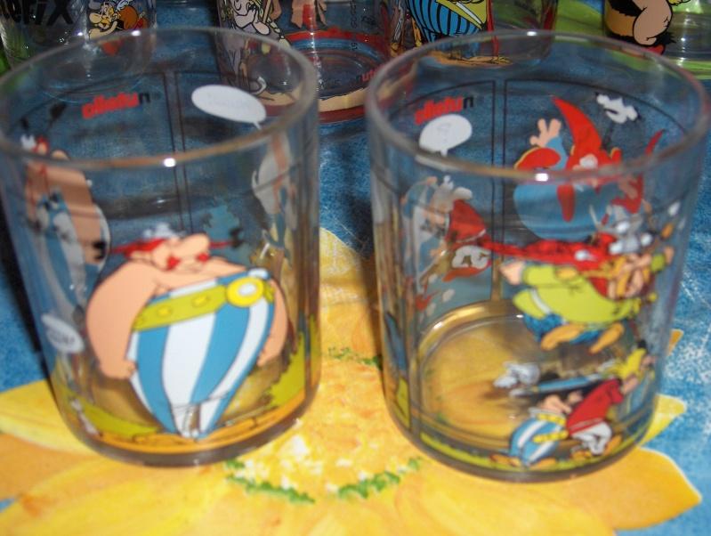 Les verres de nos dessins animés Verres14