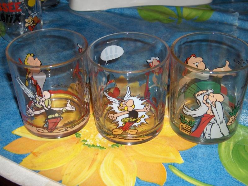 Les verres de nos dessins animés Verres16