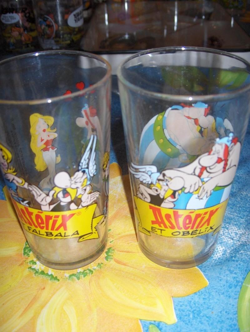 Les verres de nos dessins animés Verres18