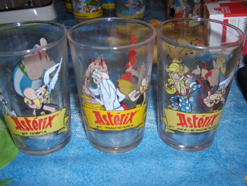 Les verres de nos dessins animés Verres20