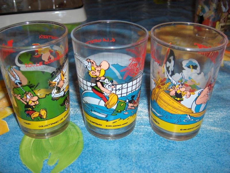 Les verres de nos dessins animés Verres22