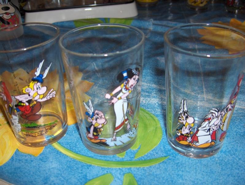 Les verres de nos dessins animés Verres27