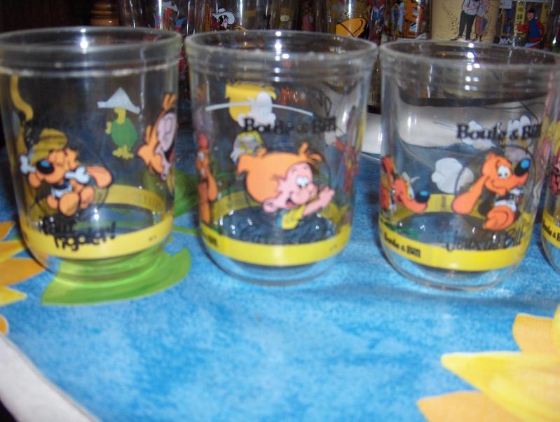 Les verres de nos dessins animés Verres28