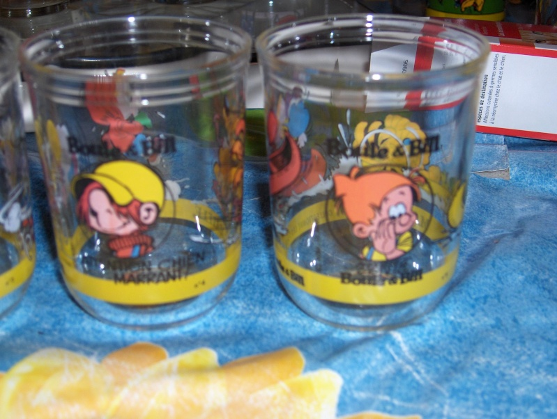 Les verres de nos dessins animés Verres29