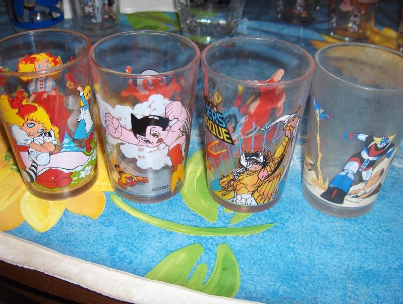 Les verres de nos dessins animés Verres32