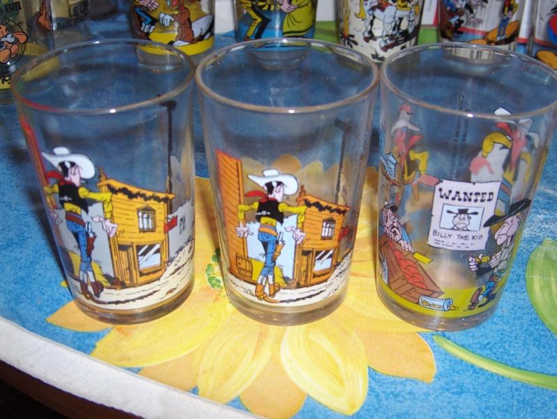 Les verres de nos dessins animés Verres33