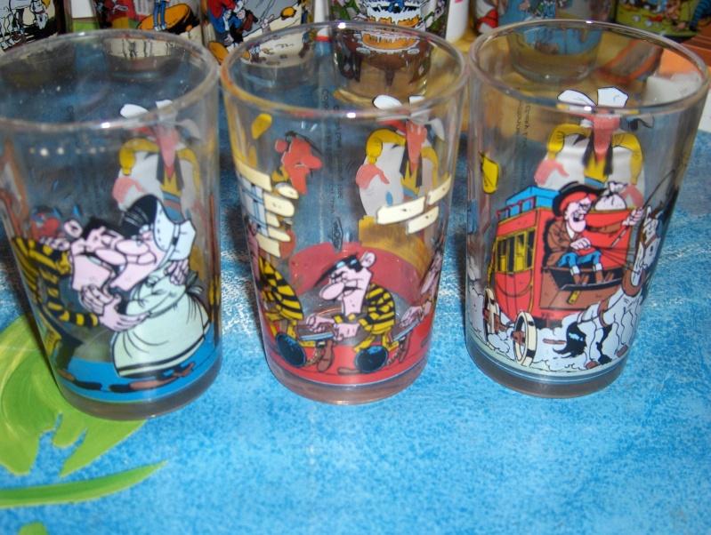 Les verres de nos dessins animés Verres34