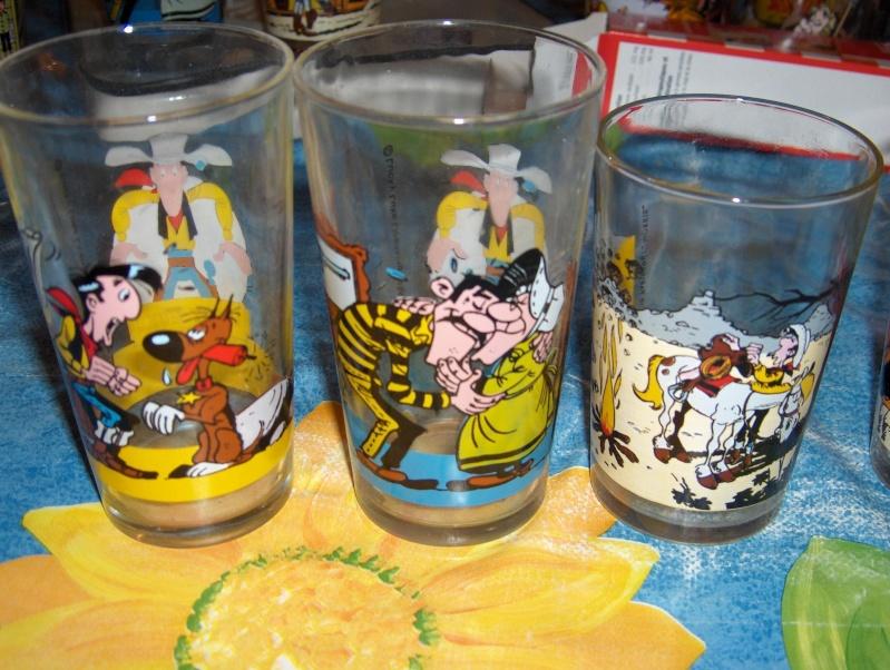 Les verres de nos dessins animés Verres35