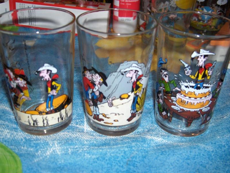Les verres de nos dessins animés Verres36