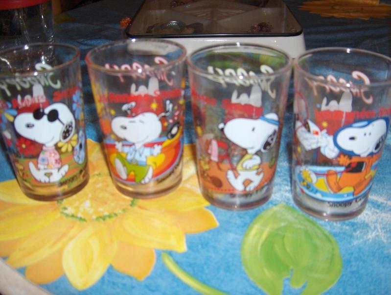Les verres de nos dessins animés Verres43