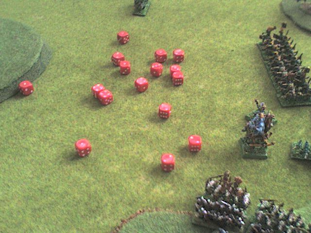 Convention Warmaster Fantaisie - 1ère édition - Page 2 Catast10