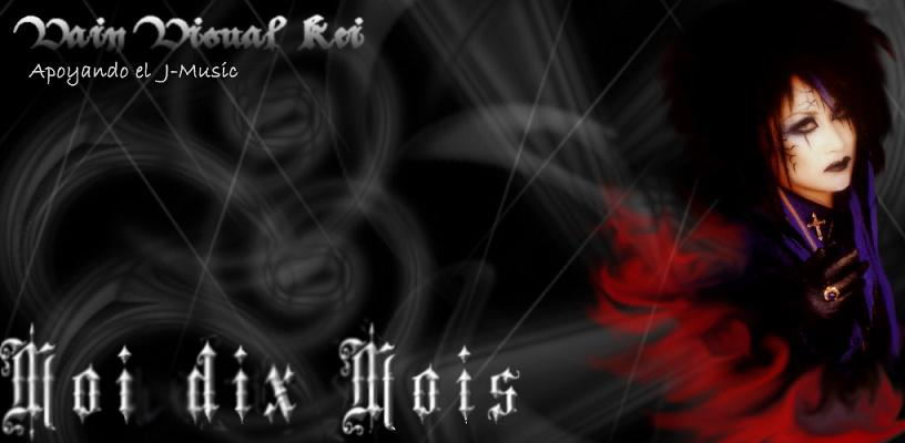 Descargas Visual Kei (Gay xD!) Banner10