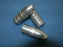 Qui voudrait un moule pour 11mm1873? - Page 2 Balle_10