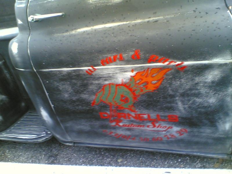 Epoqu'Auto Lyon 2007 11112032