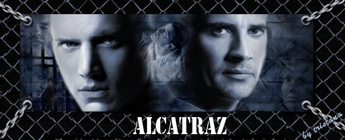 alcatraz (rpg) Sans_t10