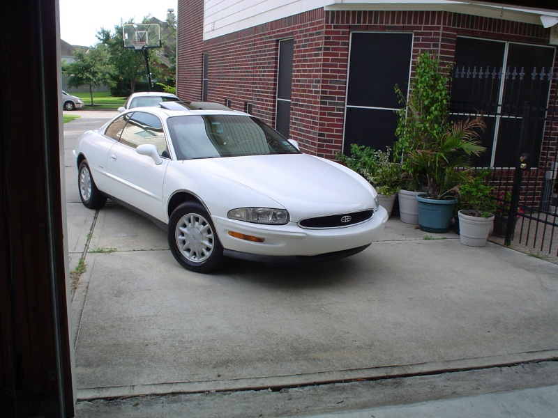 Chris 95 Riv Car_0010