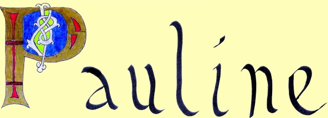 [calligraphie] la gallerie de lucosia Image-10
