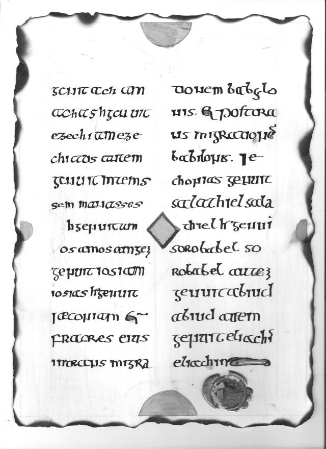 [calligraphie] la gallerie de lucosia Livre_10