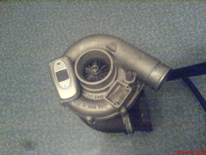 Kizen-sierra mk1 turbo Kkktur11
