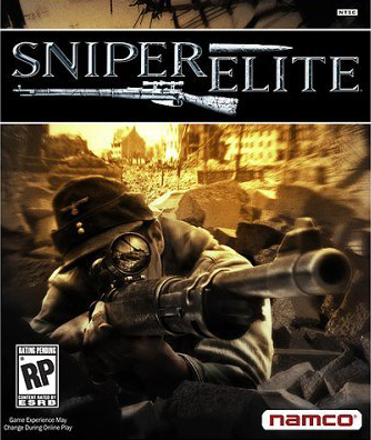 Req Game Sniper10