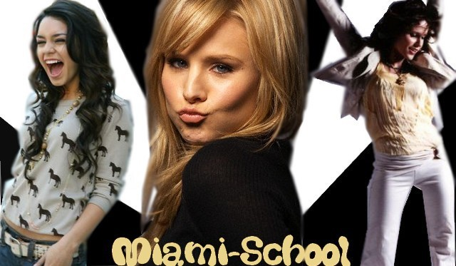 Miami-school