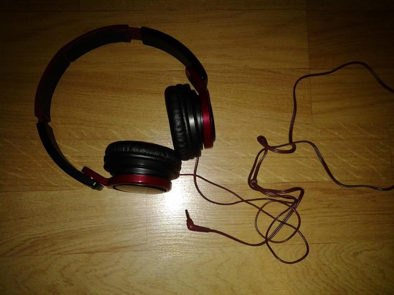 Le topic des amateurs du casque à oreilles ! 20130121