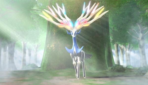 Pokemon [JV] Lune & Soleil, Pokemon Go Magicarpe Jump ... 3910