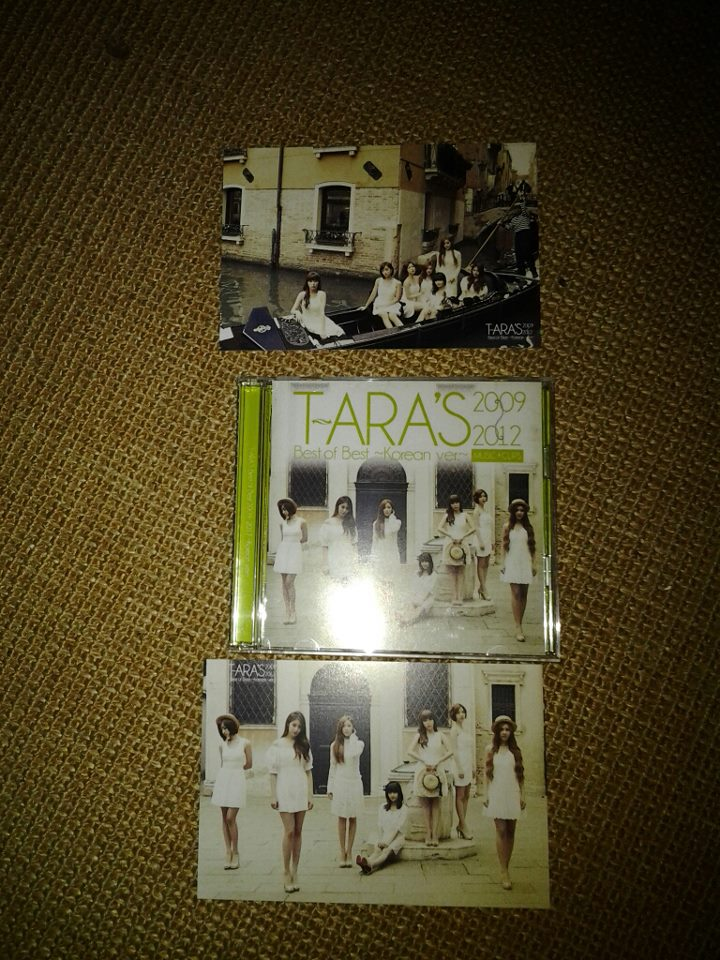Vos collections de CD - OST - Page 3 52167210