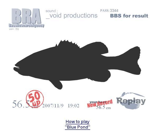 Jeu de pêche en ligne - Novembre - Page 2 565_ba11