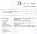 Les darioles (hmm) Docume11