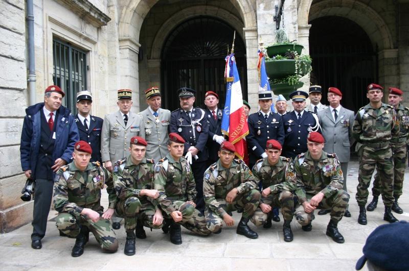 1er RCP piquet d'Honneur du 11 nov à CAHORS Img_7210